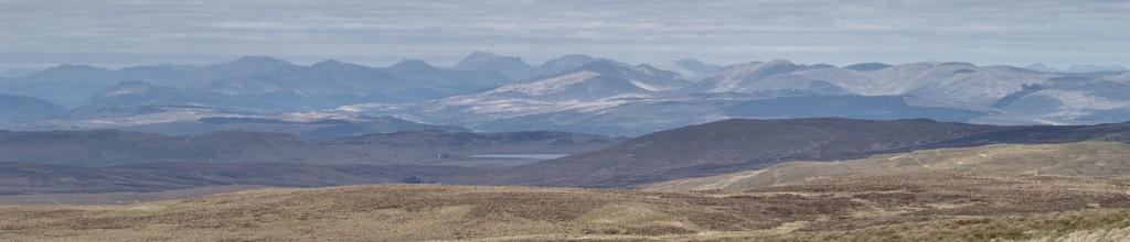 scotland-thumb